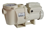 San Diego Poolman Variable Speed Pumps