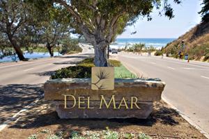 Del Mar Pool Service