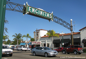 Encinitas Pool Service