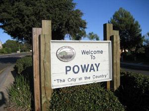 Poway Pool Service