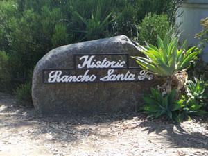 Rancho Santa Fe Pool Service