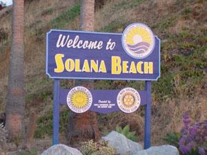 Solana Beach Pool Service